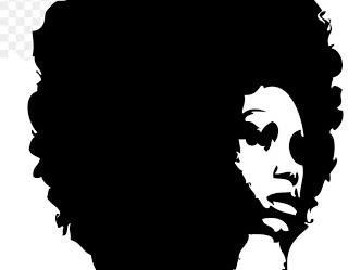 A Journey to Self-Affirmation by JasmineOgboru